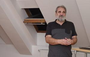 DELI RAPALSKE MEJE 11 1 300x192 - Valentin Schein: Deli rapalske meje - predavanje