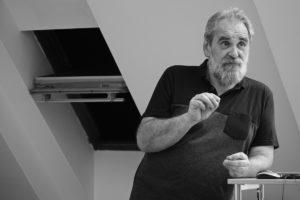DELI RAPALSKE MEJE 14 300x200 - Valentin Schein: Deli rapalske meje - predavanje