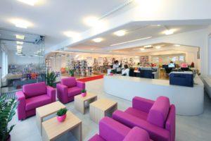Enota Rakek 300x200 - Devet let od odprtja nove knjižnice na Rakeku