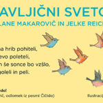 pravljični svetovi Makarovič Reichman 150x150 - Serijske publikacije