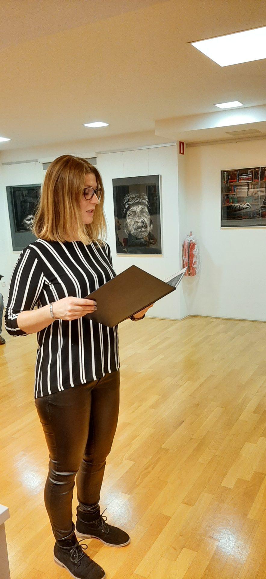 20191111 181021 - Rado Krasnik - Na temni strani ulice: odprtje razstave fotografij