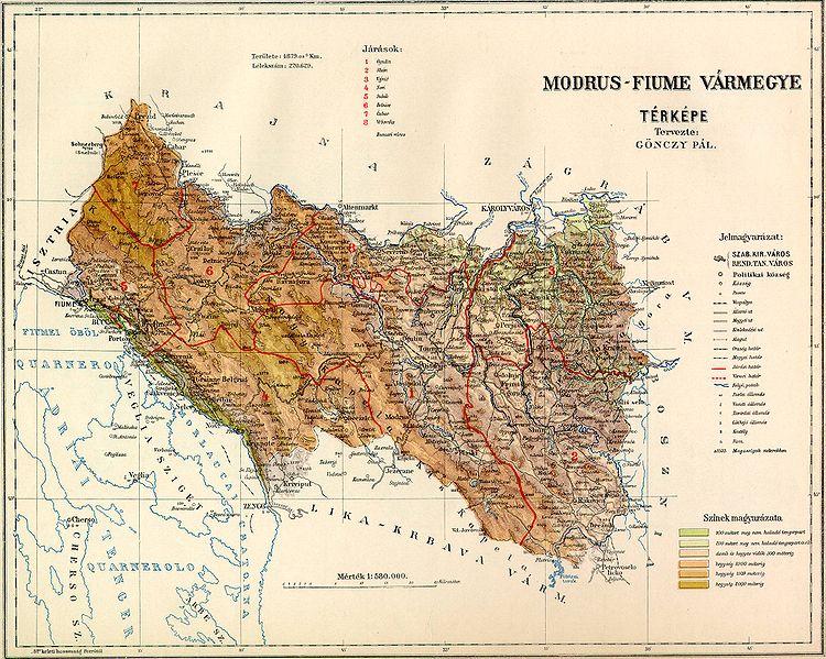 Jože Matevžič: Zgodovina Čabra in Babnega Polja