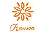 rerum logo 150x119 - Dogodki
