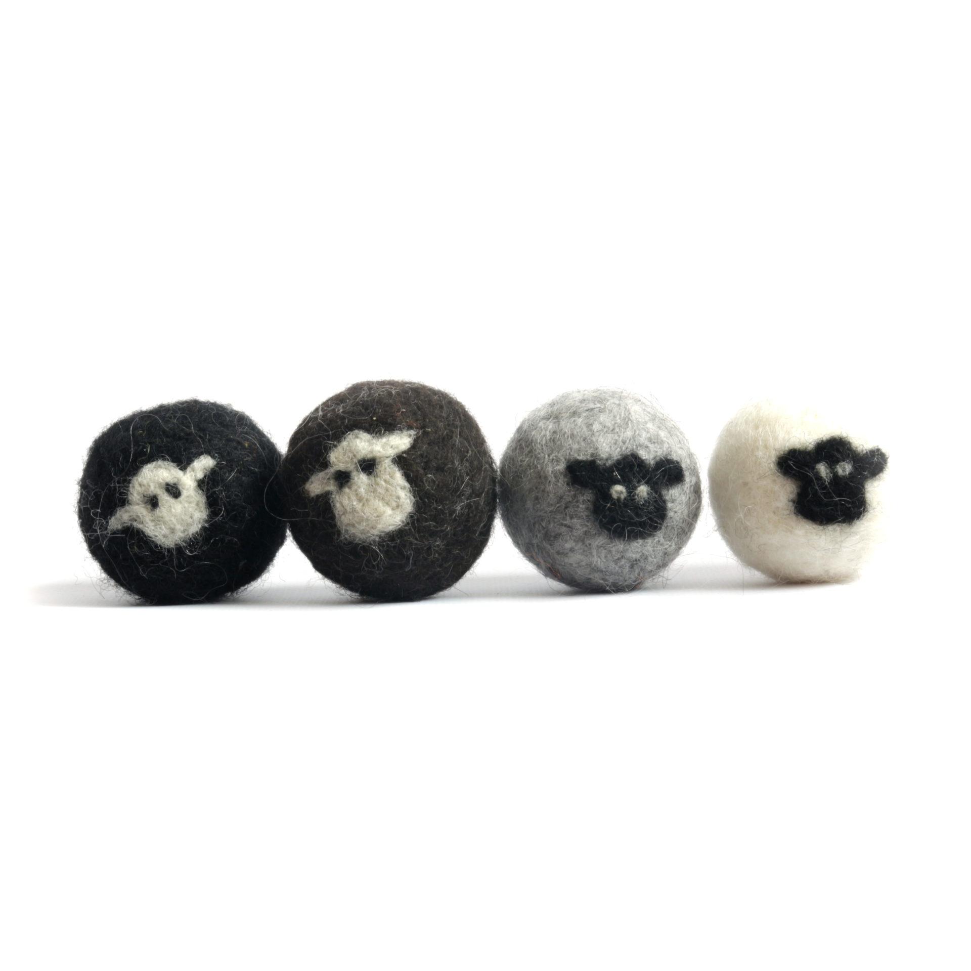 a ovce - Arhiv razstave