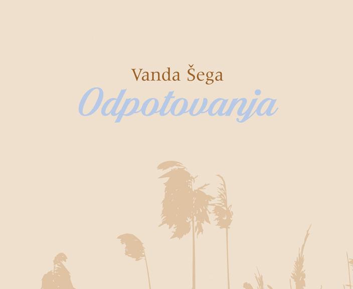 cover 2 - Dogodki