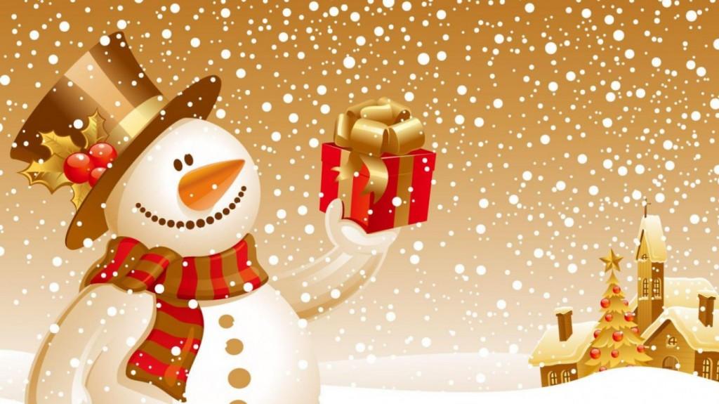 free christmas - Dogodki