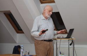 DSC01253 resize kopija 300x195 - Peter Hribar: Antarktika - predavanje