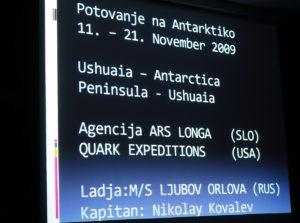 DSC01261 resize kopija 300x223 - Peter Hribar: Antarktika - predavanje