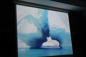 DSC01273 resize kopija 300x200 - Peter Hribar: Antarktika - predavanje