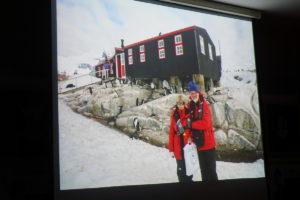 DSC01278 resize kopija 300x200 - Peter Hribar: Antarktika - predavanje