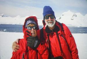 DSC01282 resize kopija 300x205 - Peter Hribar: Antarktika - predavanje