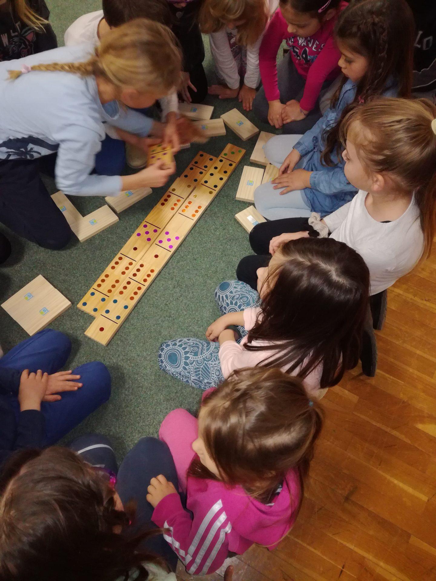 IMG 20200217 183623 - Pravljična urica in ustvarjalna delavnica za otroke od 4. leta dalje