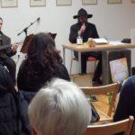 IMG 20200227 183818 150x150 - Anton Frbežar – Toni: Drva žiulejna smo - večer poezije in vina