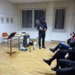 IMG 20200227 191522 150x150 - Anton Frbežar – Toni: Drva žiulejna smo - večer poezije in vina