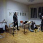 IMG 20200227 191526 150x150 - Anton Frbežar – Toni: Drva žiulejna smo - večer poezije in vina