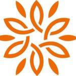 rerum logo 150x150 - Dogodki