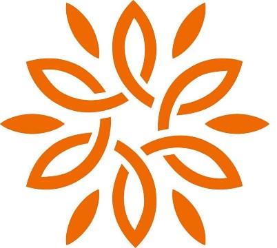 rerum logo - Dogodki