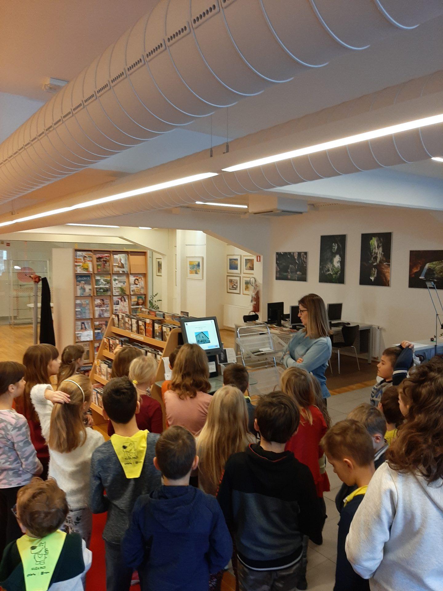 20200206 100311 - Obisk unških osnovnošolcev