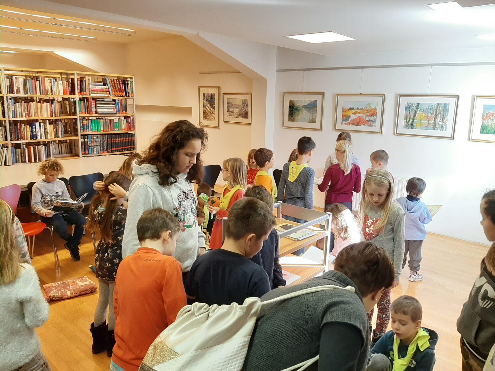 20200206 105735 - Obisk unških osnovnošolcev
