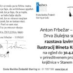 Frbežar Toni. razstava page 001 150x150 - Bloški korak