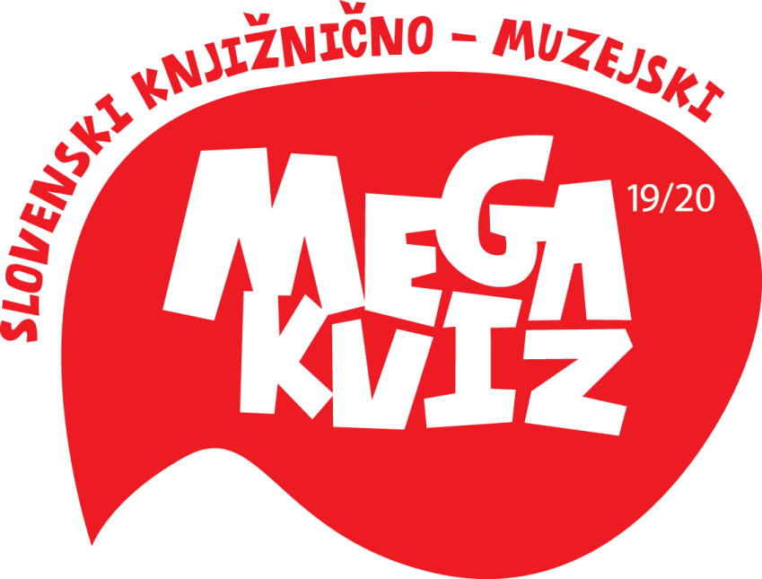 Logotip MEGAKVIZ 19 20 - MEGA kviz