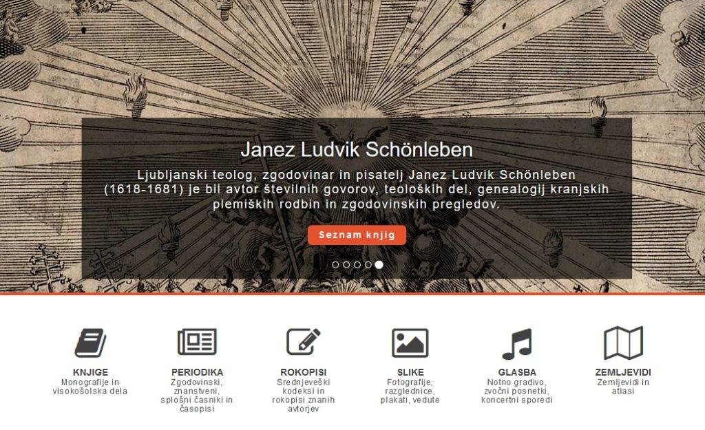 Screenshot 2020 03 23 dLib Si Digitalna knjižnica Slovenije 1024x625 - Digitalna knjižnica Slovenije dLib