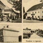 cover 13 150x150 - Razglednice