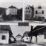cover 14 150x150 - Razglednice