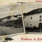 cover 18 150x150 - Razglednice