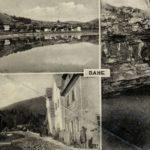 cover 3 150x150 - Razglednice