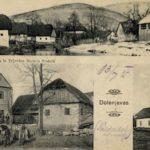 cover 6 150x150 - Razglednice