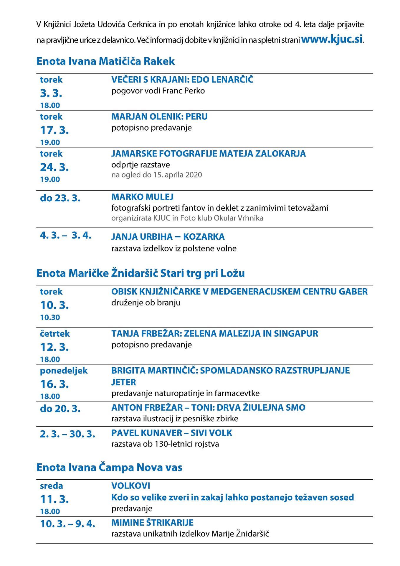 prireditve marec 2020 zbirnik page 002 - Marec 2020