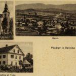 cover 11 150x150 - Razglednice