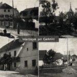 cover 150x150 - Razglednice
