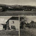 cover 4 150x150 - Razglednice
