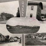cover 9 150x150 - Razglednice