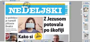 nd 300x140 - Najnovejši Dnevnik, Nedeljski Dnevnik in Večer preberite na spletu