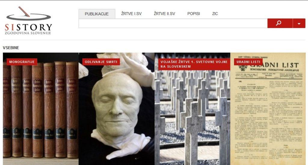 slika 1024x549 - Spletni portal Zgodovina Slovenije – Sistory