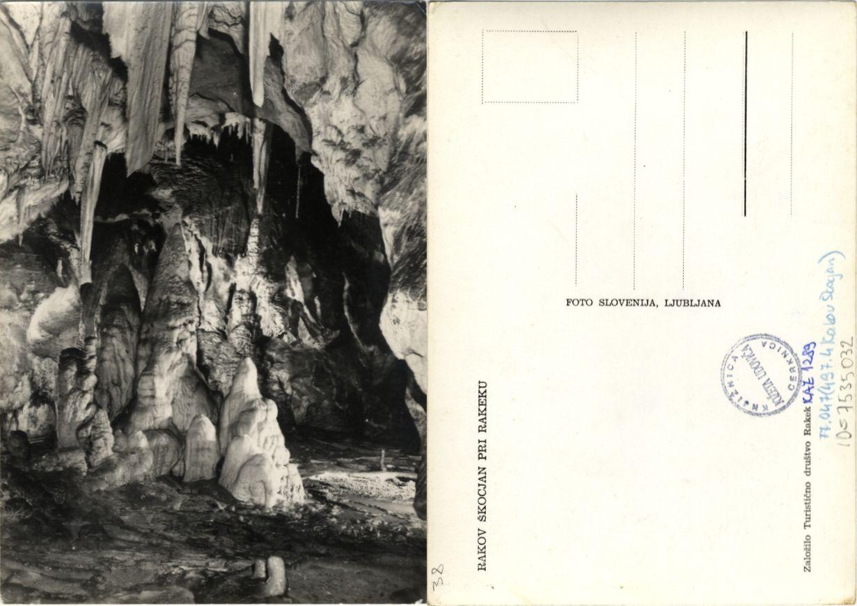 zlimano 134 - Rakov Škocjan