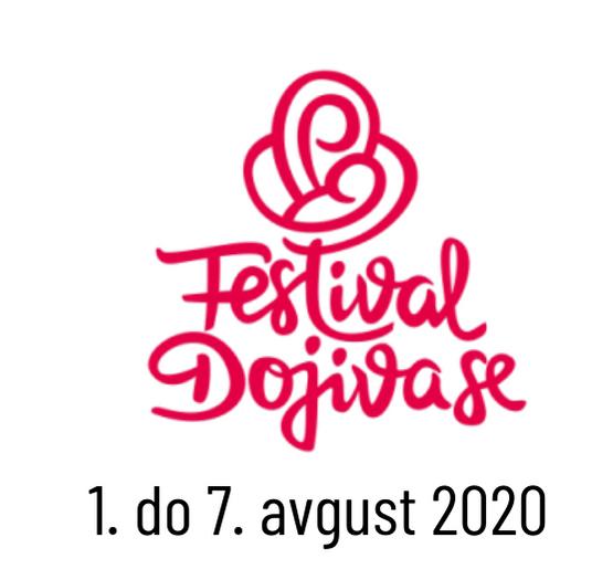logo 1 - Dogodki