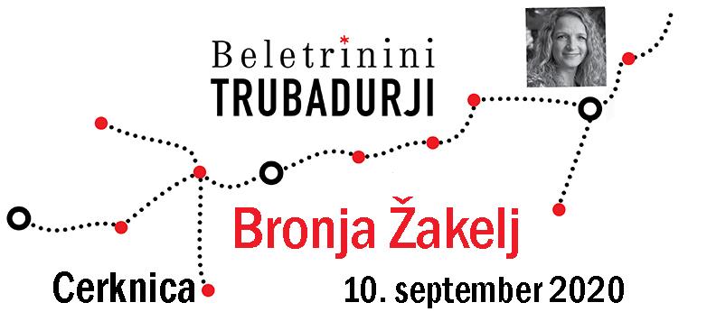 bronja1 copy - Dogodki