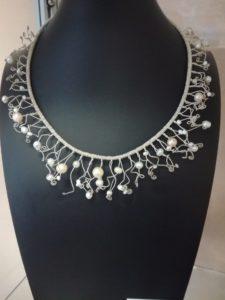 IMG 20200908 084506 225x300 - Tina Sterle - iz mojega srca za tvojega - razstava unikatnega nakita iz kvačkane in pletene žice