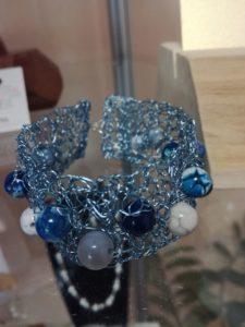 IMG 20200908 084533 225x300 - Tina Sterle - iz mojega srca za tvojega - razstava unikatnega nakita iz kvačkane in pletene žice