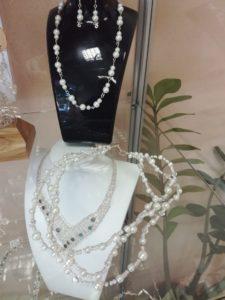 IMG 20200908 084539 225x300 - Tina Sterle - iz mojega srca za tvojega - razstava unikatnega nakita iz kvačkane in pletene žice