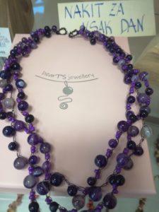 IMG 20200908 084626 225x300 - Tina Sterle - iz mojega srca za tvojega - razstava unikatnega nakita iz kvačkane in pletene žice