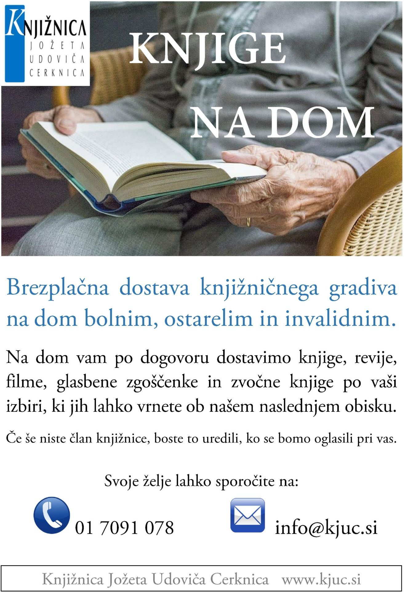 reklama koncna page 001 - Knjige na dom
