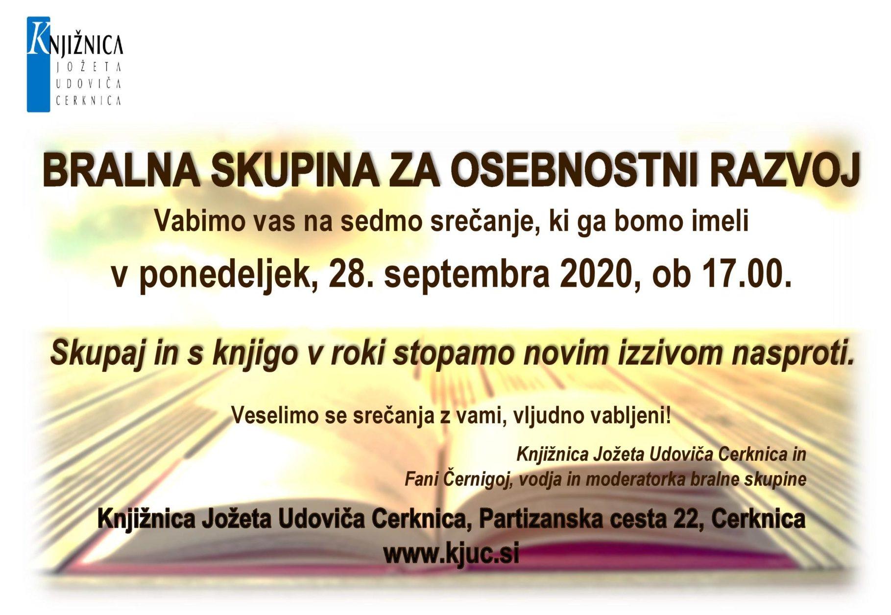 sept 2020 page 001 e1600173791880 - Dogodki