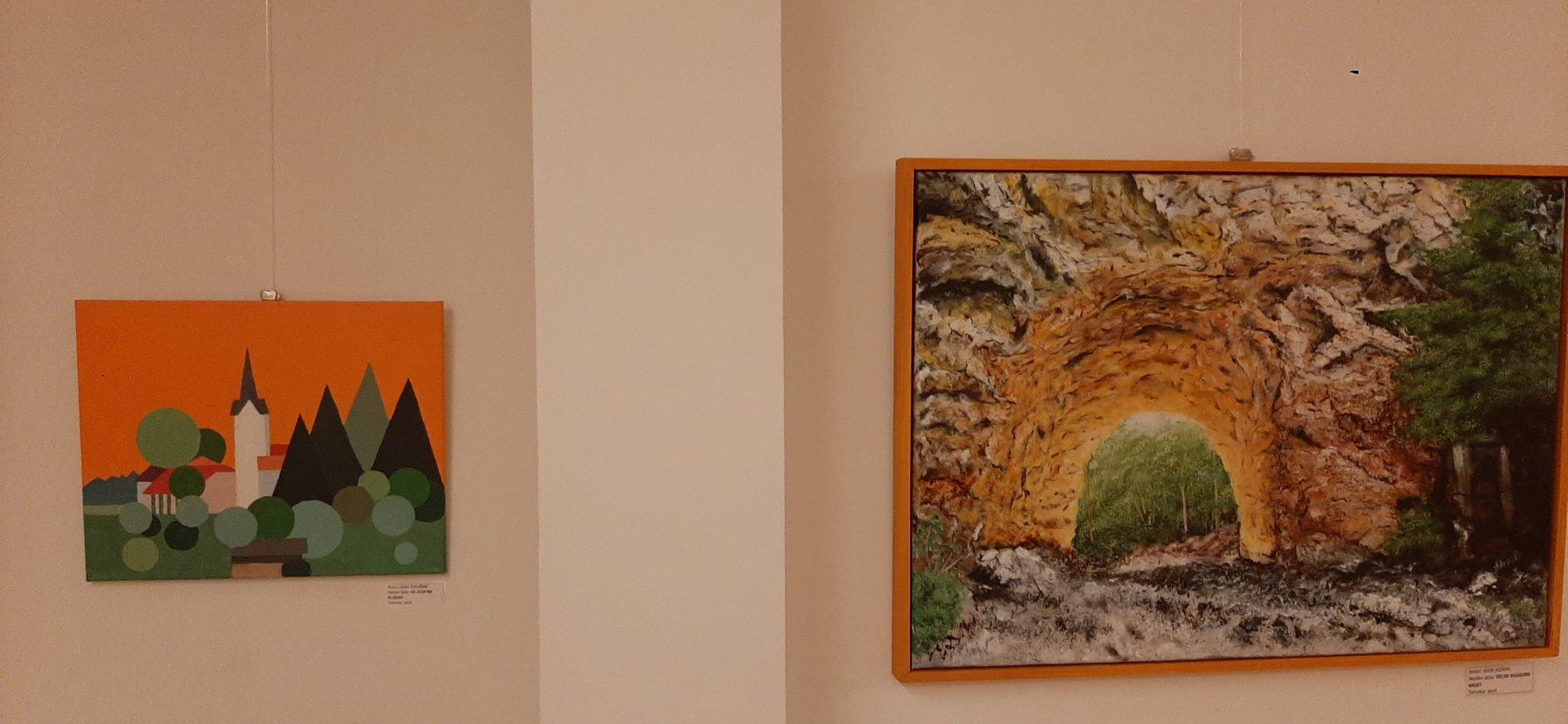 20201017 074533 - 15. slikarski Ex-tempore Rak Rakek – razstava likovnih del