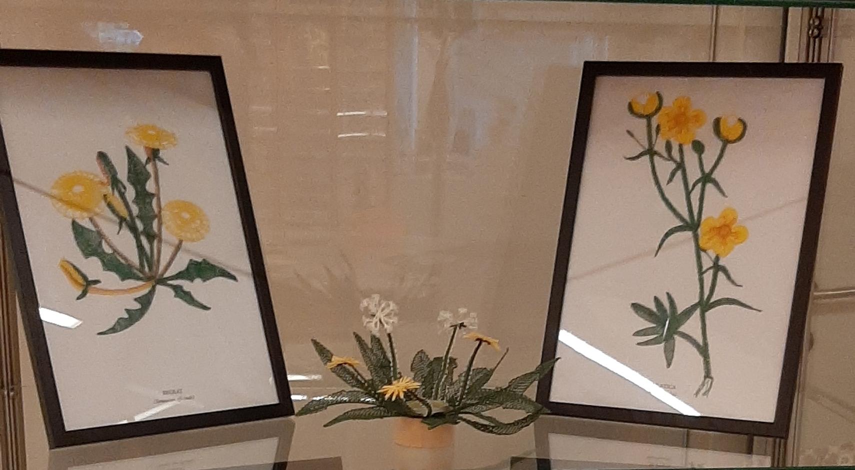 slikca - Arhiv razstave