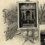 cover 2 150x150 - Notranjski kraji na razglednicah